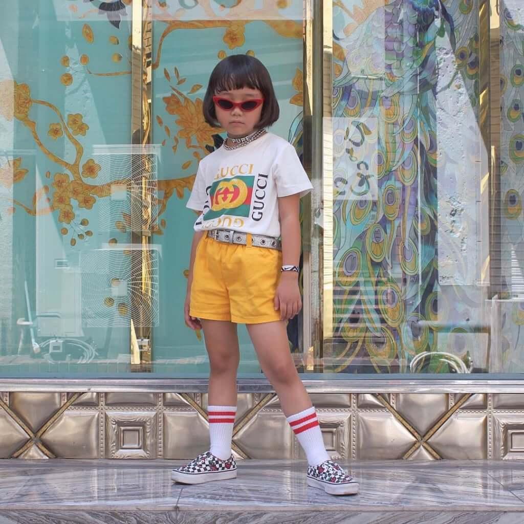 Girl japanese Japanese Girl